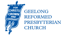 Geelong RPC